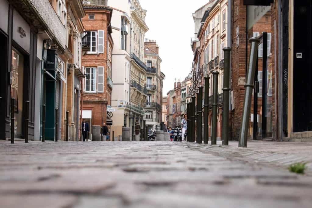 המרחק - מהמשתנים המגדירים את מחיר הובלות דירה