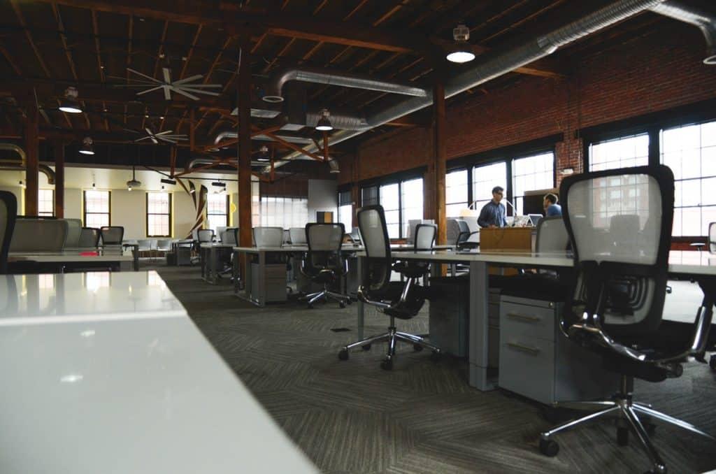 הובלות משרדים