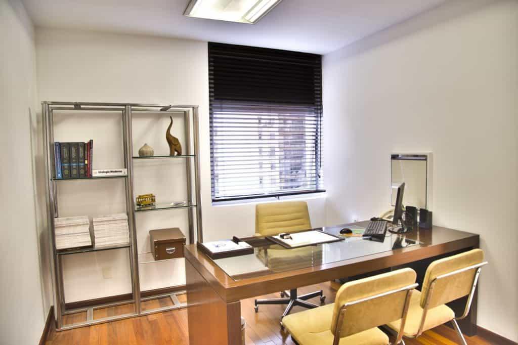 הובלת משרדים קטנים