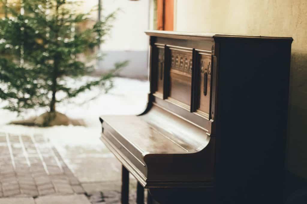 הובלות פסנתרים. הובלות מיוחדות