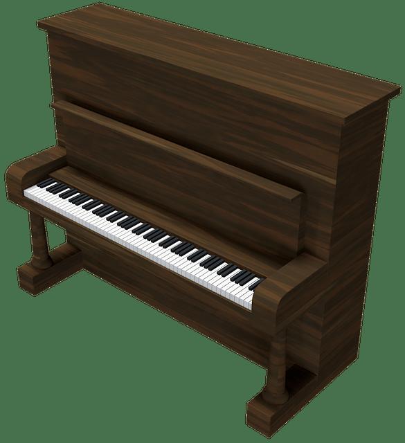 הובלות פסנתר בפתח תקווה