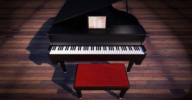 הובלות פסנתר בראשון לציון