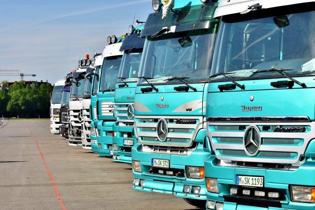 השכרת משאית בהרצליה