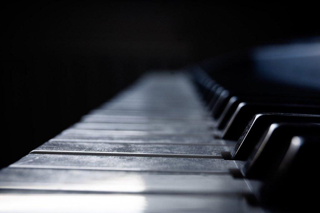 הובלת פסנתר בהרצליה